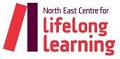 North East Centre for Lifelong Learning