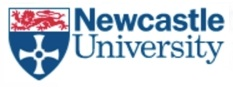 Sponsored by Newcastle University & Economic and Social Research Council