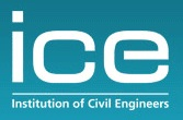 In association with the Institution of Civil Engineers