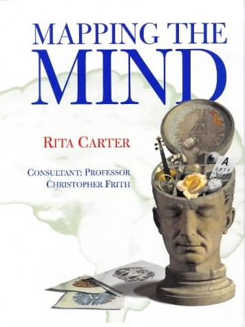 a review on the thinking machine the consciousness by rita carter Ai and consciousness: theoretical foundations and current approaches in the last ten years there has been a growing interest towards the field of artificial consciousness.